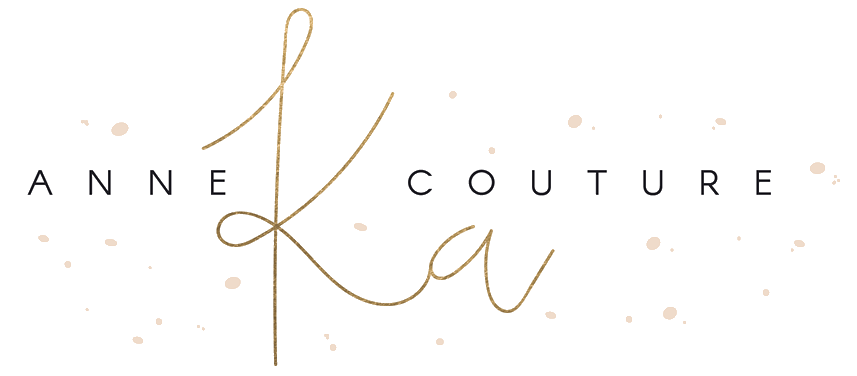Anne Ka Couture